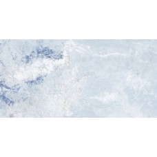 Керамогранит CLOUD Blue Full Lappato 60x120x0,65