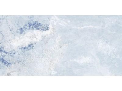 Керамогранит CLOUD Blue Full Lappato 60x120x0,65