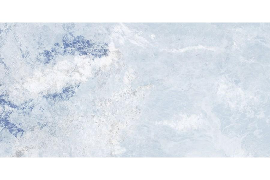Купить Керамогранит Cloud Blue Full Lappato 60X120X0,65