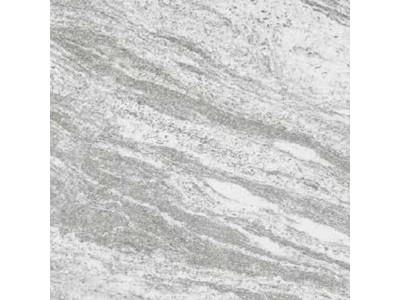 Valstein Lapp. Grau 60x60