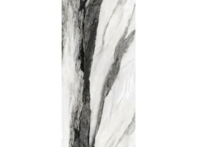 Prime Carrara 90x180