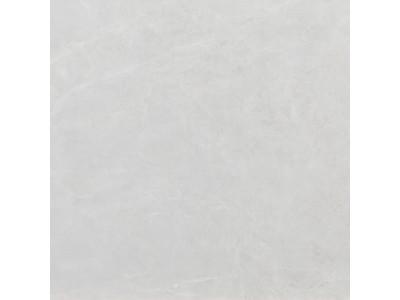 Crepuscolo Pearl 75x75