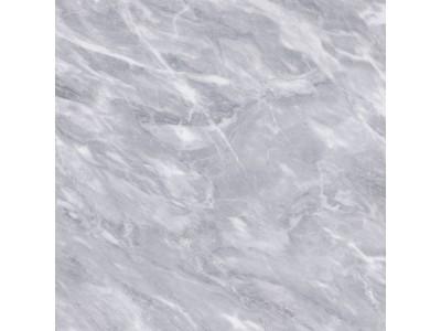 Maya Ash Grey 90x90