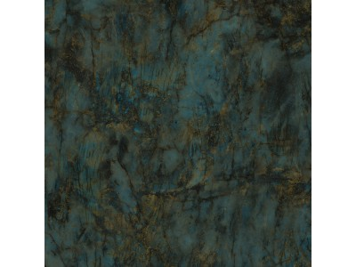 Supreme Jade Blue 90x90