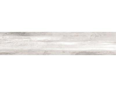 Nautilus Blanco Porc.15,3x58,9