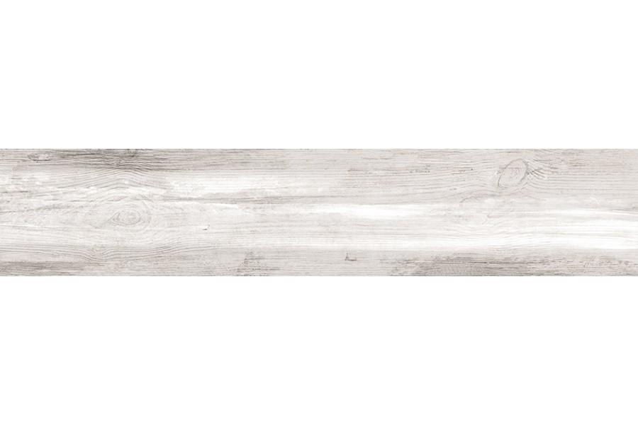 Купить Nautilus Blanco Porc.15,3X58,9