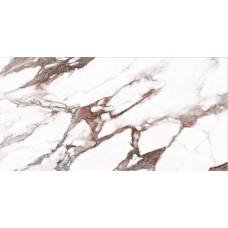 Керамогранит HAMPSHIRE White High Glossy 60x120