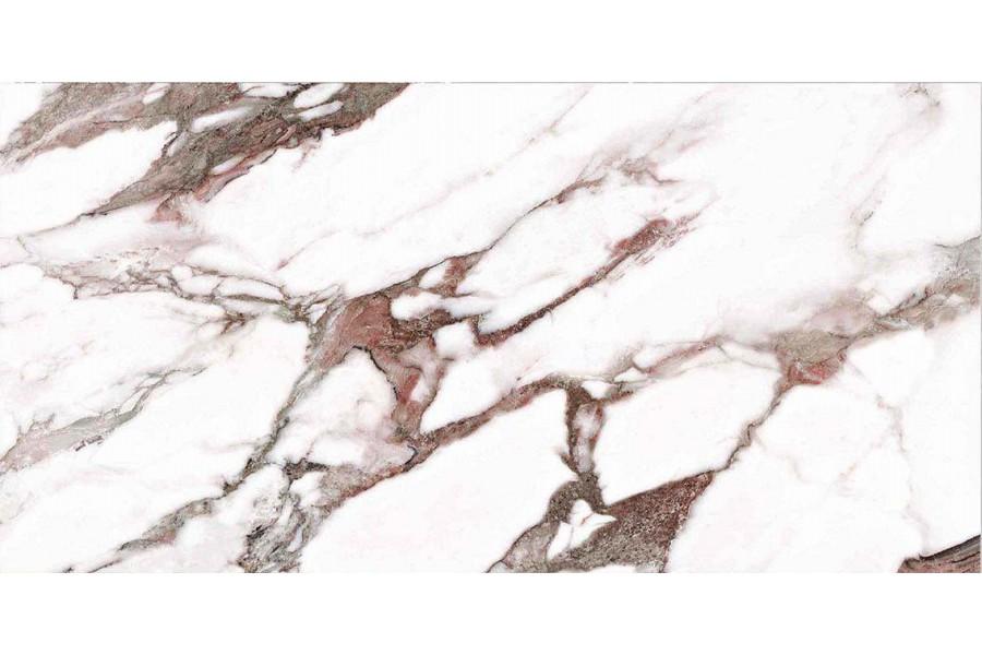 Купить Керамогранит Hampshire White High Glossy 60X120