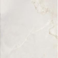 Tiara Onix 40,2x40,2