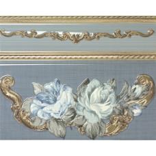 Romance Desire Zocalo Azul 20x25