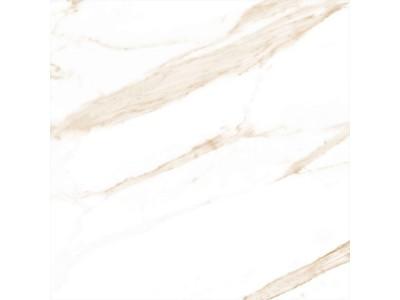 Керамогранит LUNA Gold Glossy 60x60