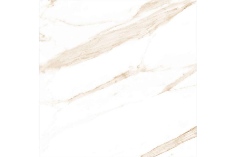 Купить Керамогранит Luna Gold Glossy 60X60