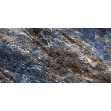 Керамогранит FORTUNA Blu High Glossy 60x120