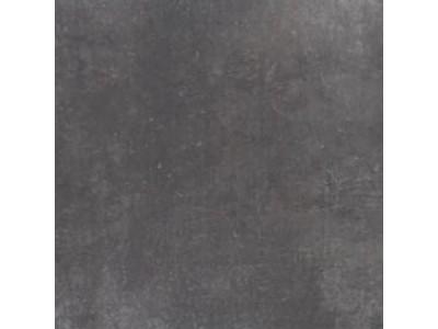 Orion Grafito Rect 80x80