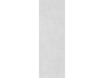 Torso Perla 25x75