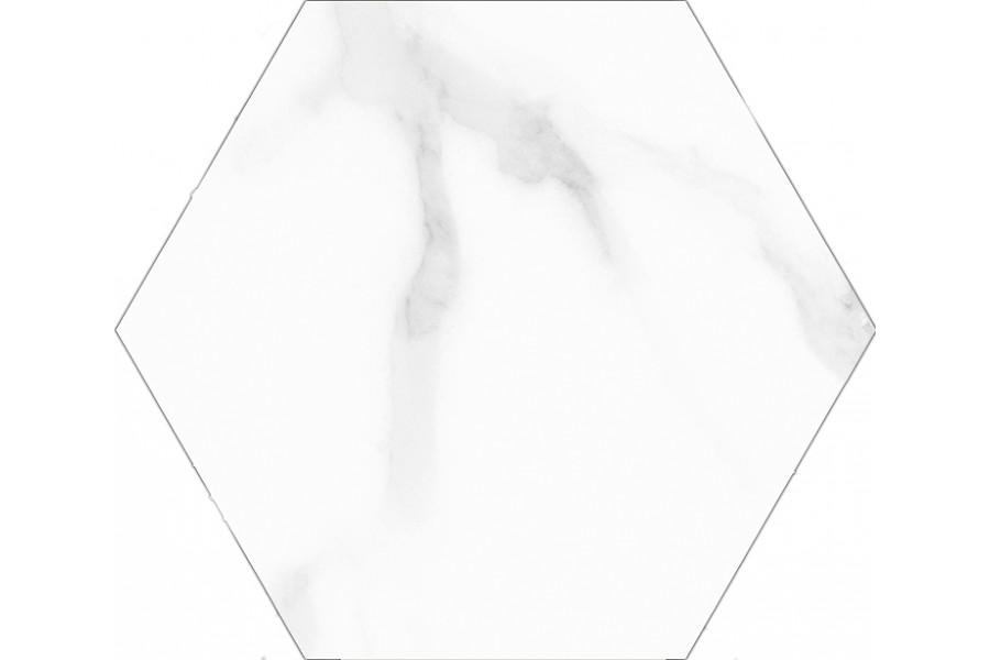 Купить White Soul Hexa 23,2X26,7