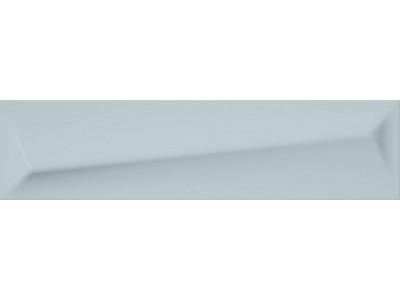 Настенная плитка BOSTON Blue Shiny 7,5x30