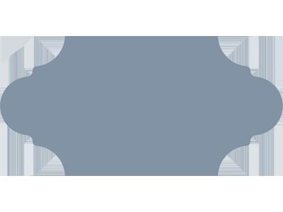 Basic Provenzal Ducados 16,2x32,6