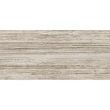 Italian Icon Vein Cut Beige 78,5x178,5 Lapp Lux Rett (под заказ)