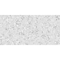 Керамогранит PEBBLE Grey Dry Granul 60x120