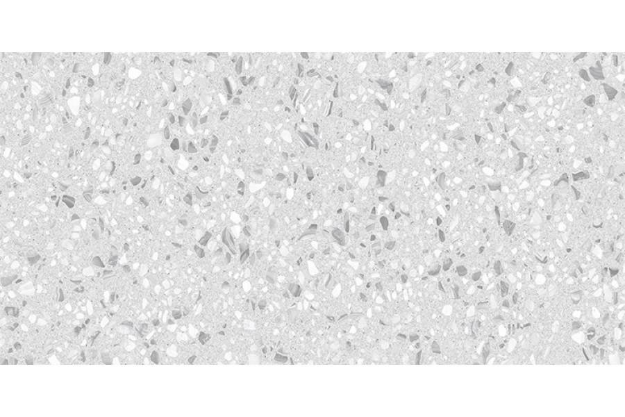Купить Керамогранит Pebble Grey Dry Granul 60X120