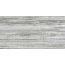 Coliseo Grey 45x90