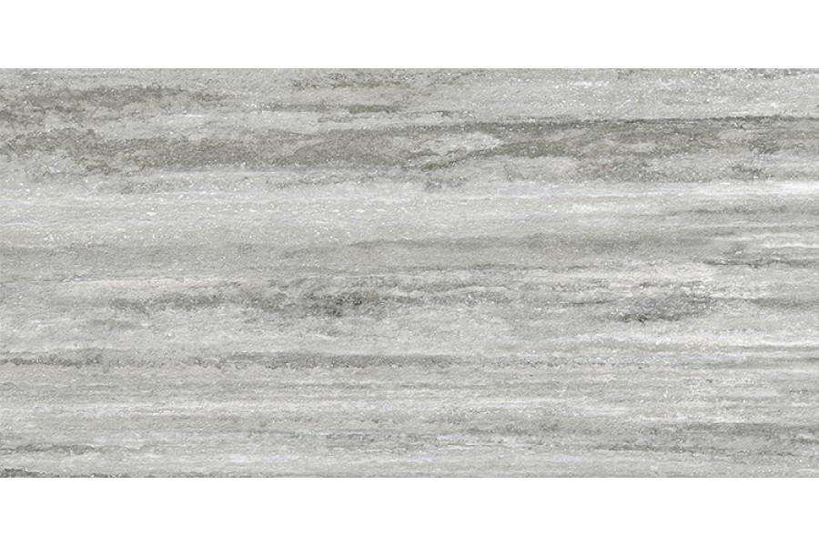 Купить Coliseo Grey 45X90