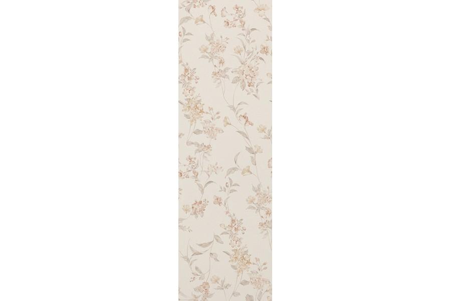 Купить Alexandra Floral Ivory 25X80