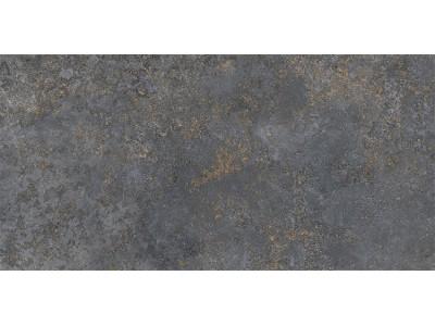 Керамогранит PARMA Anthracite Polished 60x120