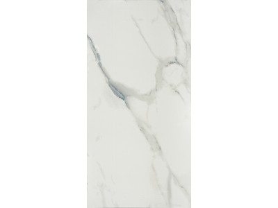 CA Marmo Matt White 60x120
