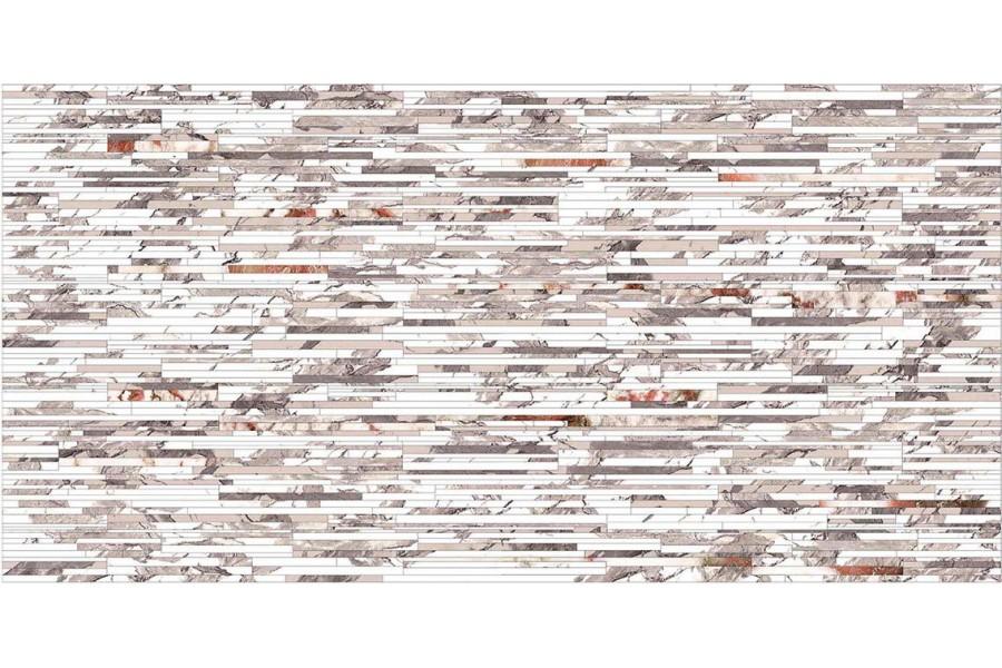 Купить Керамогранит Hampshire Decor White High Glossy 60X120