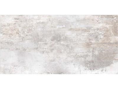 Керамогранит ART Silver Sugar 60x120
