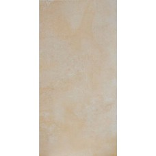 Aries Savanna 30 x 60
