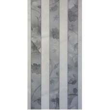 Cardinale II Gris-Atelier 30 x 60