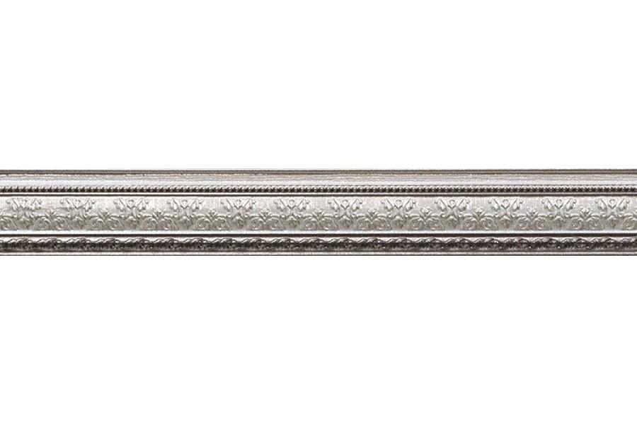 Купить Lazzio Moldura Pearl 3,5X25