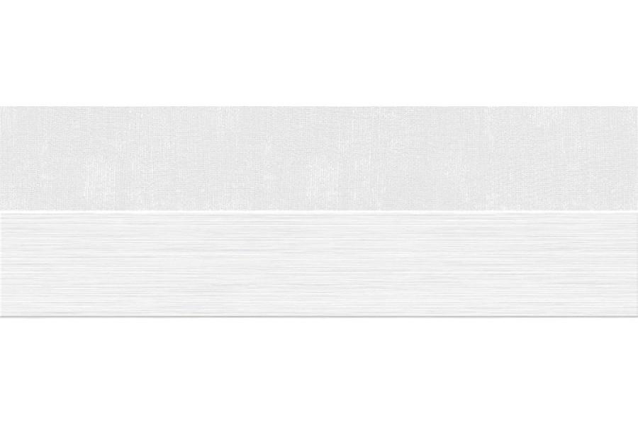 Купить Chic Concept Blanco 30X90