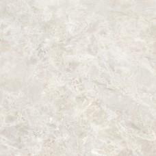 Kendal Blanco 75x75