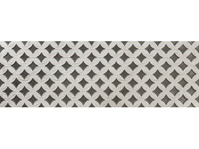 Trail Decor Gris 30x90