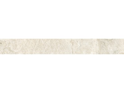 Stone Natural Rodapie 8x60,8