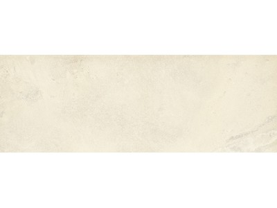 Pax Crema 24,2x68,5