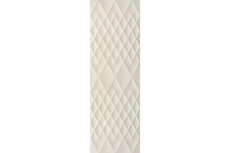 Купить Couture Lily Marfil 29,5X90 ( Под Заказ)