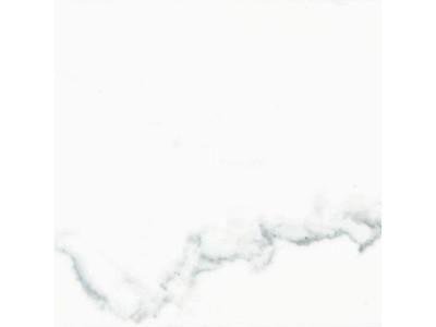 Calacatta Blanco 75x75