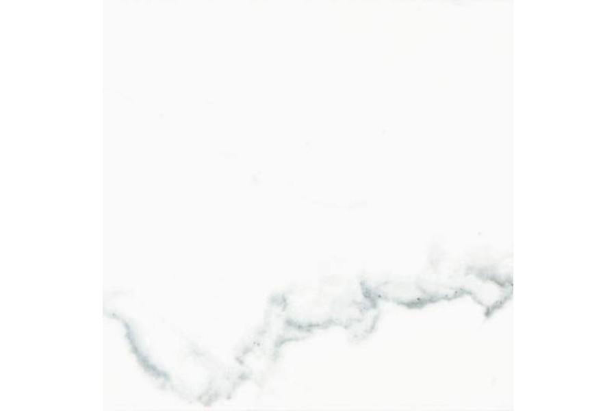 Купить Calacatta Blanco 75X75