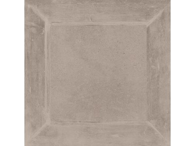 BOHEME Grigio Lapp-Rett 49,5x49,5