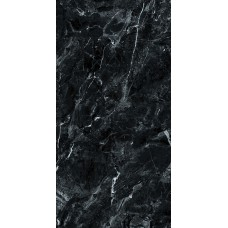 Deepstone Full Lappato 60x120