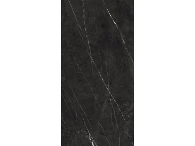 Pedra Listrada Black Full Lappato 80x160