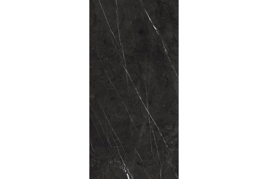 Купить Pedra Listrada Black Full Lappato 80X160