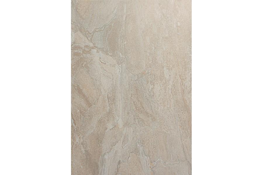 Купить Настенная Плитка Iris Silver Blanco 31X45