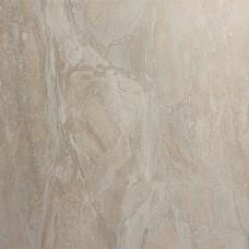 Напольная плитка IRIS SILVER BLANCO 33,3х33,3
