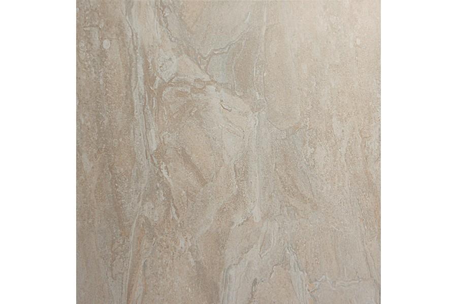 Купить Напольная Плитка Iris Silver Blanco 33,3Х33,3